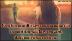 JysQuotes Coun 