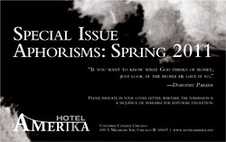 SPECIAL Iss 