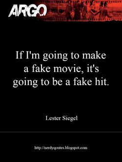 If I'm going to make 