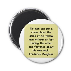 No man can put a 