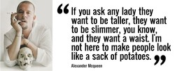 i) 