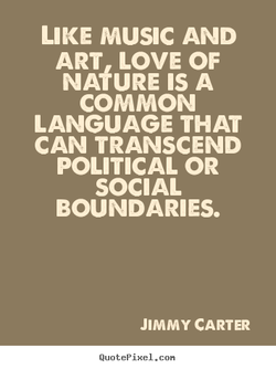 LIKE MUSIC AND 