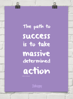 The patu to 