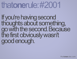 tl-ntonerule: #2001 