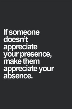 tf someone 