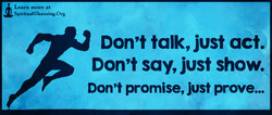 Learn more at 