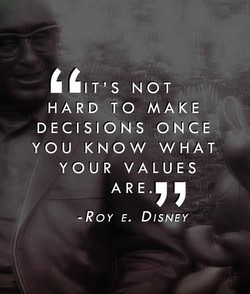 IT'S NOT 