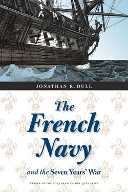 JONATHAN R. DULL 