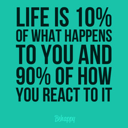 LIFE 100/0 