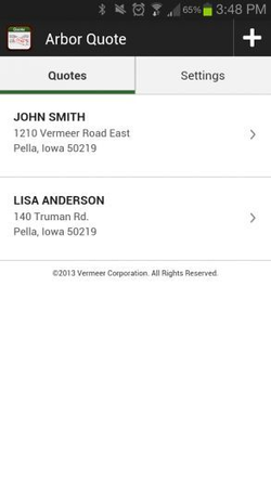 * 3:48 PM 