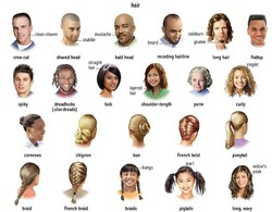 spiky 