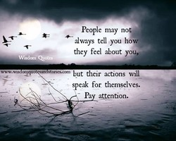 People may noqit 