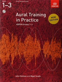 Grades 