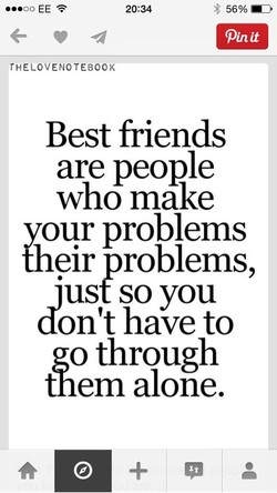 20:34 