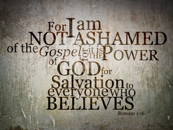 Forlam 