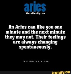thezodiaccity.com 