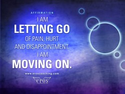 AFFIRMATION 