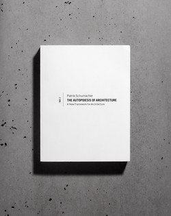 Patrik Schumacher 