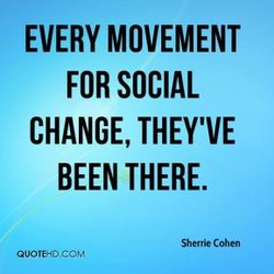 EVERY MOVEMENT 