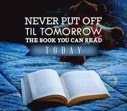 NEVEYPIJT OFF 