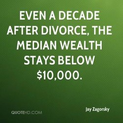 EVEN A DECADE 