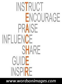 INSTRUCT 