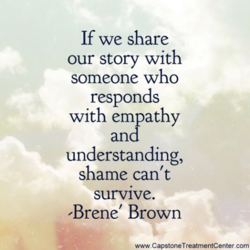 If we share 