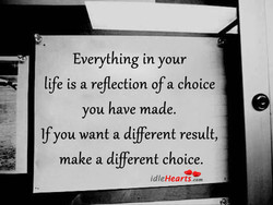 Everything in your 