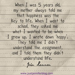 mofher me 