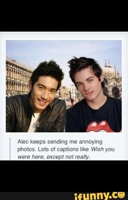 _liiiiii 