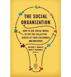 THE SOCIAL 
