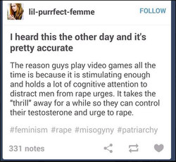 lil-purrfect-femme 