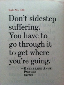 Rule No. 482 