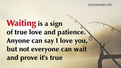 Sayinglmages.com 