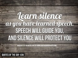 (learn Jilence 