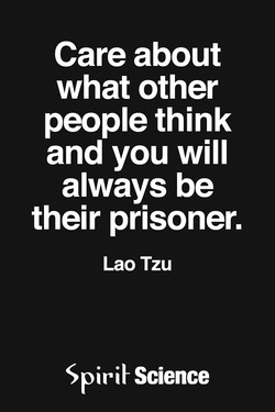 Care about 
