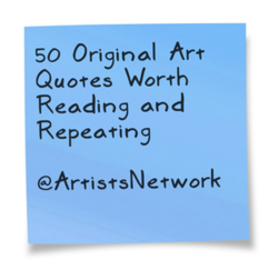 50 Original 