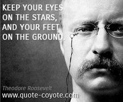 KEEP YOUR EYE 
