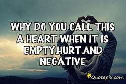 WHY DO YOU CAtLnTUlS 
