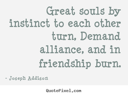 Great souls by 