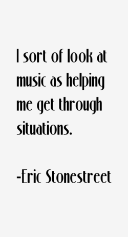I sort of look dt 