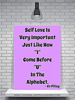 CZZ_ZJLZZCZZI 