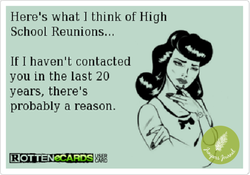 Here's what I think of High 