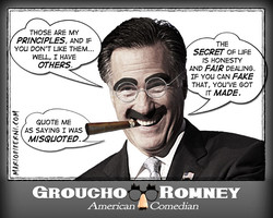 THOSE ARE MY 