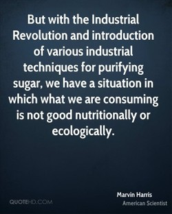 But with the Industrial 