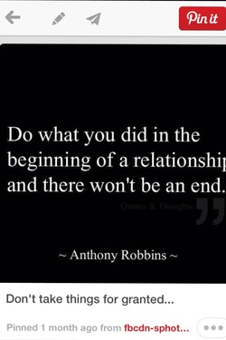 Pin it 