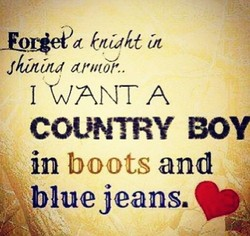 6tüht in 