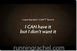 I nnt that but I CANT have it 