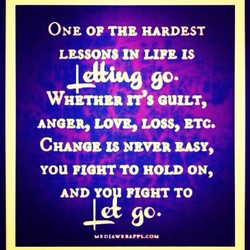 ONE op THE HARDEST 