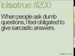 lolsotrue•.Q00 